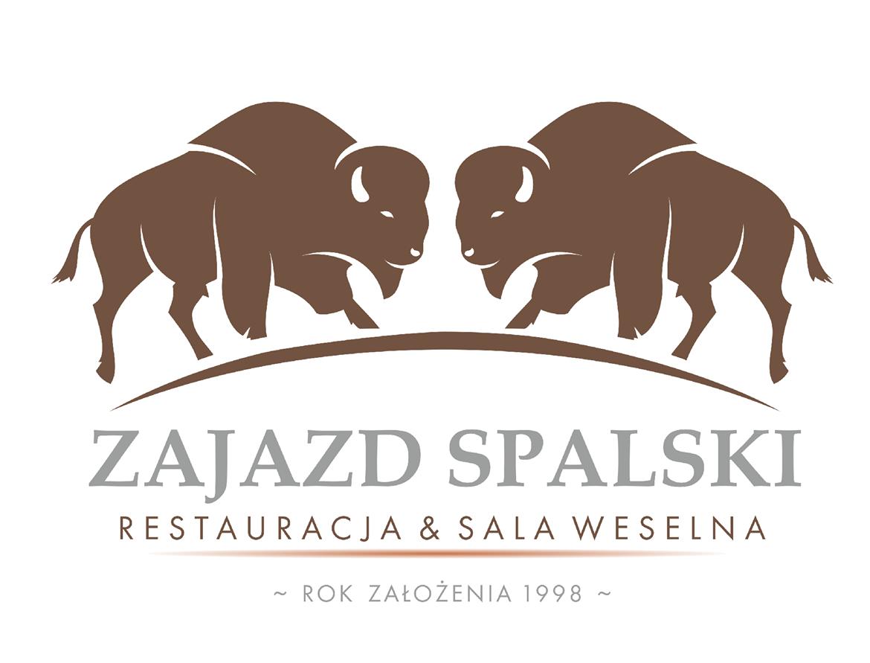 Zajazd Spalski Restauracja & Sala Weselna